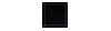 2 in. x 2 in. Aluminum Satin Black Tile Fiberock Backing