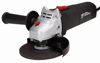 Drill Master 4 1/2 in. Angle Grinder