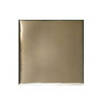 Brushed PVD Brass Stainless Steel Tiles
