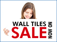 Stainless Steel, Brass, Copper and Aluminum Tile Sale