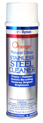 Orange® Stainless Steel Cleaner