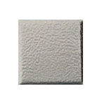 Brushed Stucco Textured Stainless Steel Tiles